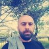 IAKOBI, 35, г.Тбилиси