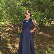 Виктория, 24, г.Павлодар