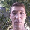 Ermek, 42, Aktobe