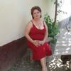 наталина, 61, г.Ангрен