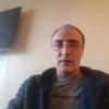 Marin, 40, г.Galway