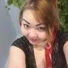 Зарина, 25, г.Актау