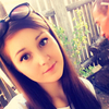 Карина, 24, г.Чебоксары