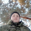 Dima, 18, г.Шостка