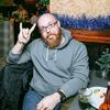 Drunk Monk, 33, г.Алматы (Алма-Ата)