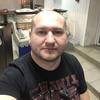 RUS, 41, г.Балашов