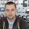 Дмитрий, 33, г.Коломна