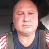 Виталий, 47, г.Оренбург