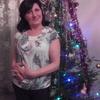 Марина, 54, г.Калуга
