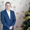 АЛЕКСАНДР, 32, г.Междуреченский