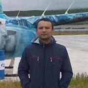 Садрик, 30, г.Петропавловск-Камчатский