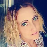 Елена Голицына, 35, г.Лосино-Петровский