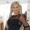 +Оксана, 47, г.Симферополь