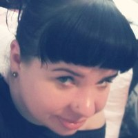 лена, 32 года, Скорпион, Тверь