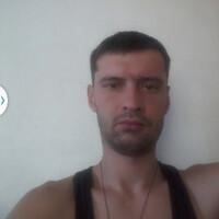 Александр, 36 лет, Стрелец, Алматы́