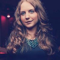 Лана, 26 лет, Весы, Минск