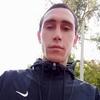 Саня, 24, г.Томск