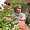 Анна, 43, г.Иваново