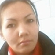 gabriella, 29, г.Анадырь (Чукотский АО)