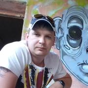 Сергей 34 Липецк