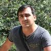 Eldar, 36, г.Баку