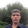 Василий, 30, г.Старый Оскол