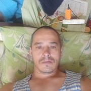 vova, 37, г.Бугуруслан