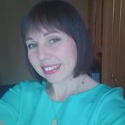 Наталья, 42, г.Чайковский