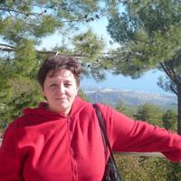 марина, 58 лет, Близнецы, Екатеринбург