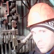 Дмитрий, 27, г.Новочеркасск