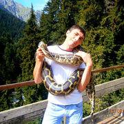Евгений, 36, г.Фокино