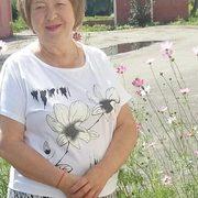 Татьяна, 62, г.Райчихинск