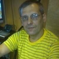 Алексей, 52 года, Овен, Гатчина