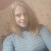 Аня, 16, Херсон