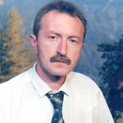 сергей лукьянов, 57, г.Уфа