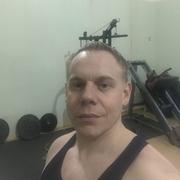 Сергей, 31, г.Нарьян-Мар