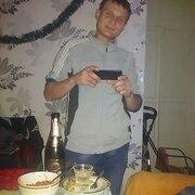Степан 33 Караганда