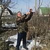 Виталий, 49, г.Рязань
