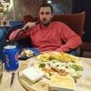 Дмитрий, 32, г.Сумы