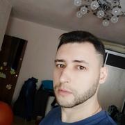 Maks, 33, г.Тайшет