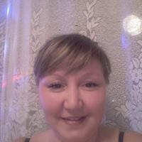 Ольга, 38 лет, Водолей, Ангарск