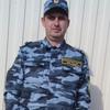 Руслан, 45, г.Азнакаево