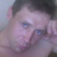 ИГОРЕК, 45 лет, Лев, Иркутск