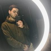 Влад, 23, г.Апрелевка