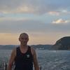 Антон, 42, г.Каменск-Шахтинский