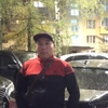 Марат Рахматылдаевич, 41, г.Москва