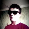 Alex, 24, г.Худжанд