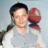 Вадим, 43, г.Саратов