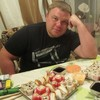 Pavel Demidov, 39, Drezna