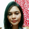 elech, 32, г.Манила